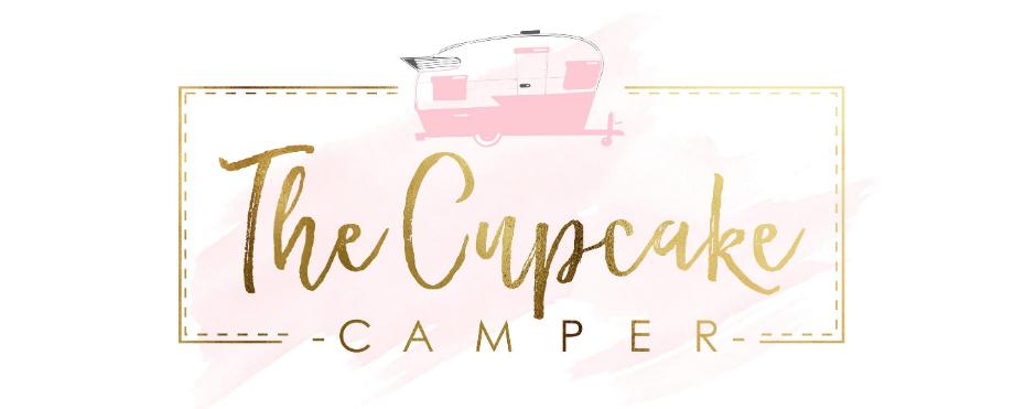 The Cupcake Camper